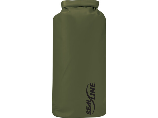 SealLine Discovery Dry Bag 20l, olijf